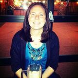 Madge from Paterson | Woman | 25 years old | Leo