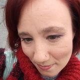 Jessi from Kelowna | Woman | 34 years old | Cancer