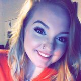 Emily from Kaufman | Woman | 22 years old | Pisces