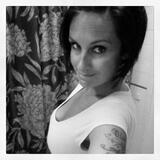Jayne from Midlothian | Woman | 30 years old | Taurus