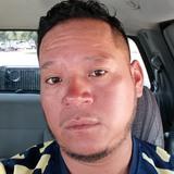 Chino from Irving | Man | 33 years old | Scorpio