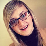 Siann from Dudley | Woman | 25 years old | Leo