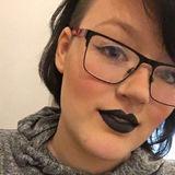 Deadpoolgirl from Wolverhampton   Woman   22 years old   Aries