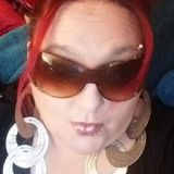 Anasmommie from Fort Dodge   Woman   45 years old   Taurus