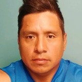 Nava from Claxton | Man | 43 years old | Aries