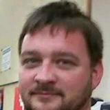 Jasonhix from Saks | Man | 42 years old | Aquarius