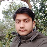 Prashant from Sitapur | Man | 20 years old | Virgo