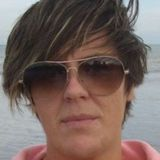 Vix from Eastbourne   Woman   39 years old   Aries