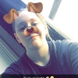 Kallista from Cranbourne | Woman | 21 years old | Aries