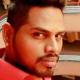 Akshayraj from Khandwa | Man | 32 years old | Taurus