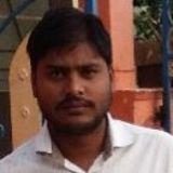 Jayavanth from Shiggaon | Man | 31 years old | Virgo