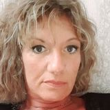 Val from Ezanville | Woman | 50 years old | Gemini