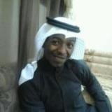 Sami from Jizan | Man | 51 years old | Capricorn