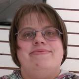 Irena from Dalton | Woman | 34 years old | Aquarius