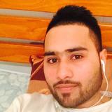 Garry from Tauranga | Man | 30 years old | Gemini
