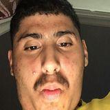 Marwan from Dearborn | Man | 24 years old | Taurus