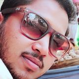 Sarfraaz from Shiggaon | Man | 27 years old | Capricorn