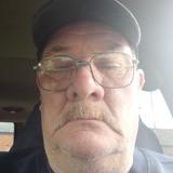Bigdell from Ipswich   Man   66 years old   Gemini