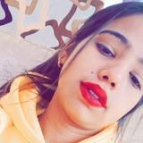 Nkhan from Bhandara | Woman | 20 years old | Gemini