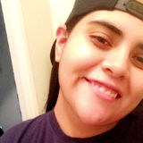Acrm from Canoga Park | Woman | 25 years old | Taurus