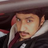 Azooz from Buraydah | Man | 31 years old | Capricorn
