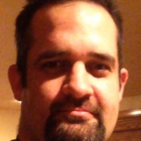 Jeremy from Snohomish | Man | 41 years old | Aquarius