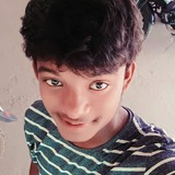 Balu from Naspur | Man | 20 years old | Gemini