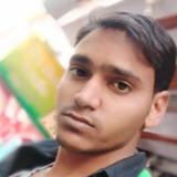 Neeru from Kota | Man | 28 years old | Capricorn