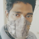 Sheakdevid4Fp from Pondicherry | Man | 27 years old | Taurus