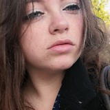Soolenelmd from Nantes | Woman | 23 years old | Pisces