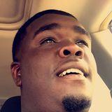 Choppo from Grenada   Man   22 years old   Scorpio
