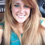 Jolene from Auburn   Woman   22 years old   Virgo