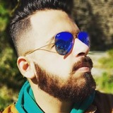 Armaan from Solan   Man   23 years old   Libra