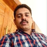 Naji from Alleppey | Man | 40 years old | Gemini