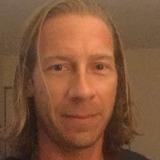 Chris from Jupiter | Man | 43 years old | Scorpio