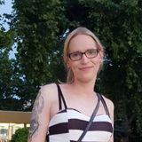 Daniela from Russelsheim | Woman | 30 years old | Virgo