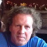 Alkabong from Shullsburg | Man | 62 years old | Scorpio