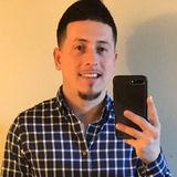 Javi from Manteca | Man | 28 years old | Scorpio