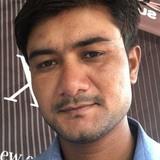 Sameer from Sangli   Man   29 years old   Leo