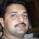 Hussain from Riyadh   Man   33 years old   Aquarius