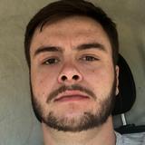 Trey from McDonough | Man | 24 years old | Sagittarius