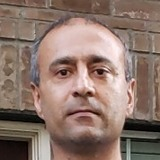 Asad from Katy | Man | 46 years old | Cancer