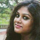 Angel from Ernakulam   Woman   31 years old   Leo