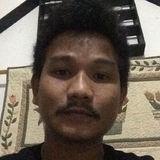 Ari from Pekanbaru | Man | 26 years old | Leo
