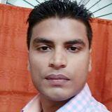 Viru from Hajipur   Man   27 years old   Aquarius
