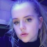 Marionmpw from Paris | Woman | 22 years old | Sagittarius