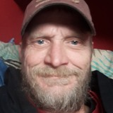 Ace from Spearfish | Man | 50 years old | Taurus