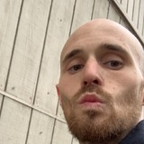 Vinny from Newark | Man | 33 years old | Virgo