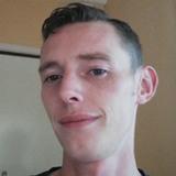 Jujum from Fecamp | Man | 25 years old | Taurus