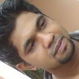 Kalkki from Palghat   Man   31 years old   Gemini